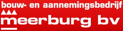 Meerburg Bouw