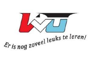 LVU logo
