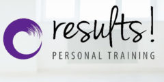 Results! Personal Training